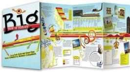 big-book-of-history-ad_5